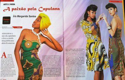 The Tempo Magazine