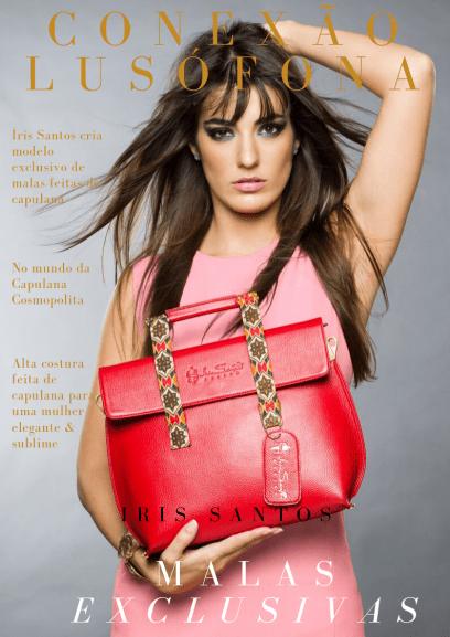 Conexão Lusófona Online Magazine