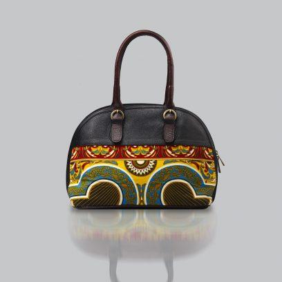 Maputo Bag