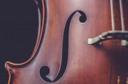 Classic Music – The Austrians